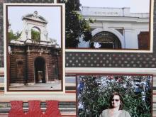 Travel Scrapbook 11 – Herculaneum